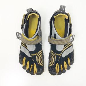 Vibram FiveFinger Toe Shoe Sneakers Running 9